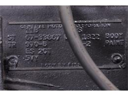 Picture of '67 442 - L89E