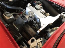 Picture of '61 Corvette - LBM2