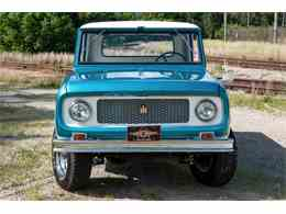 Picture of '64 Scout - LBM7