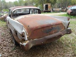 Picture of Classic 1956 Studebaker Golden Hawk Offered by Classic Cars of South Carolina - LBMI