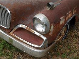 Picture of 1956 Studebaker Golden Hawk located in South Carolina - $1,000.00 Offered by Classic Cars of South Carolina - LBMI