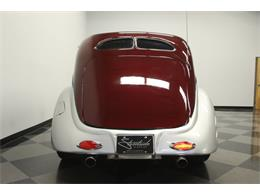 Picture of '37 2-Dr Sedan - LBMR
