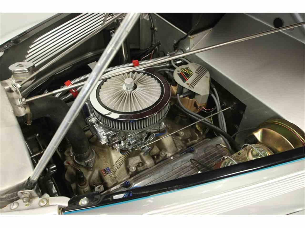 Large Picture of '37 2-Dr Sedan - LBMR