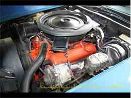 Picture of '75 Corvette - LBN4