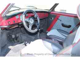 Picture of '70 Karmann Ghia - LBNJ