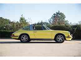 Picture of '73 911T - LBNN