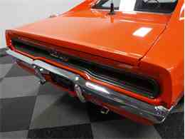 Picture of '70 Charger General Lee R/T - LBNP