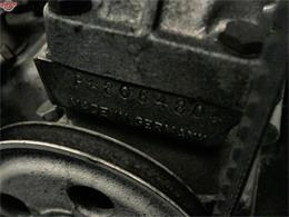 Picture of '63 356B - LBNU