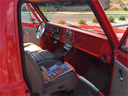 Picture of '71 Chevrolet C/K 10 Offered by a Private Seller - LBOR