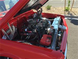 Picture of 1971 Chevrolet C/K 10 Offered by a Private Seller - LBOR