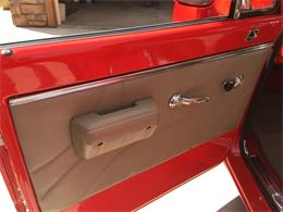 Picture of Classic 1971 Chevrolet C/K 10 Offered by a Private Seller - LBOR