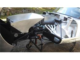 Picture of '62 Daytona Coupe - $375,000.00 Offered by Hillbank Motorsports - LBP2