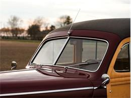 Picture of Classic 1941 Woody Wagon - $59,000.00 - LBPF
