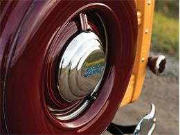 Picture of 1941 Ford Woody Wagon located in California - $59,000.00 Offered by a Private Seller - LBPF