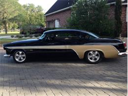 Picture of Classic 1955 DeSoto Fireflite Offered by a Private Seller - LBPL