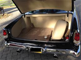 Picture of Classic '55 DeSoto Fireflite - $125,000.00 - LBPL