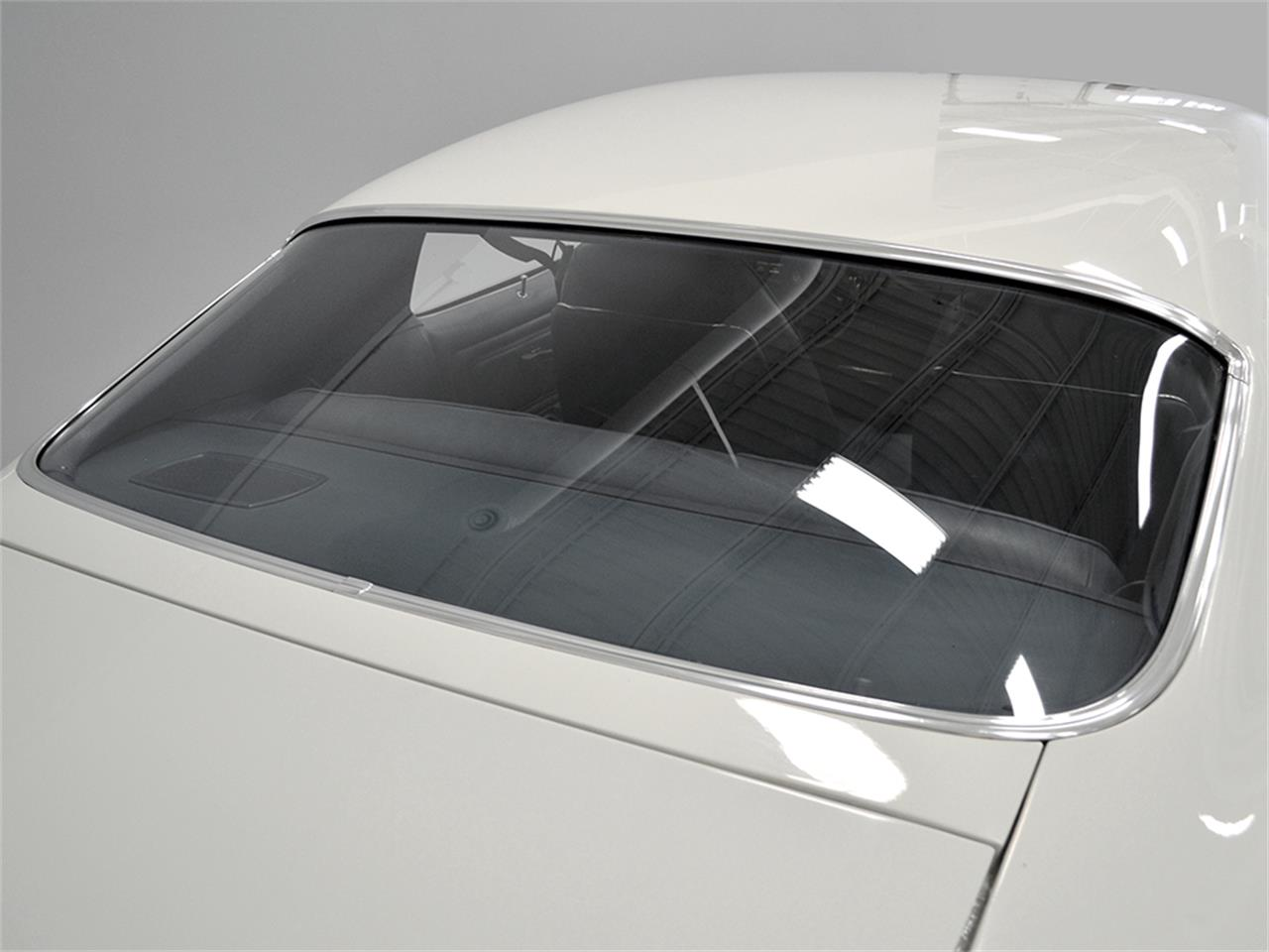 Large Picture of '74 Firebird Trans Am - LBPS