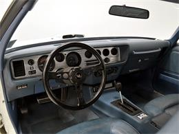 Picture of '74 Firebird Trans Am - LBPS