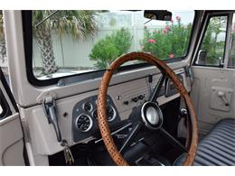 Picture of '67 Land Cruiser FJ - L89T