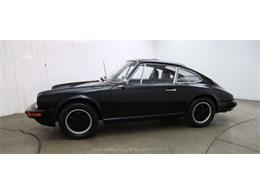 Picture of '76 912 - L89Z