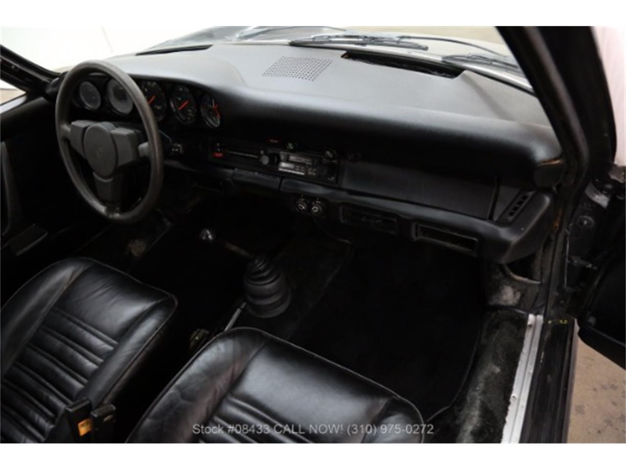 Large Picture of '76 912 - L89Z