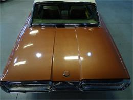 Picture of '65 Thunderbird - LBSG