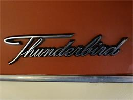 Picture of '65 Thunderbird - LBSG