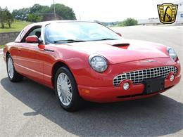 Picture of '02 Thunderbird - $19,995.00 - LBSH