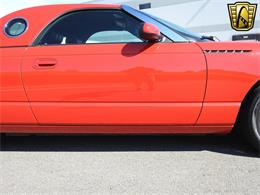 Picture of 2002 Ford Thunderbird - LBSH