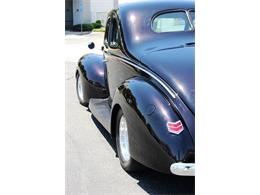 Picture of '40 Coupe - L8A3