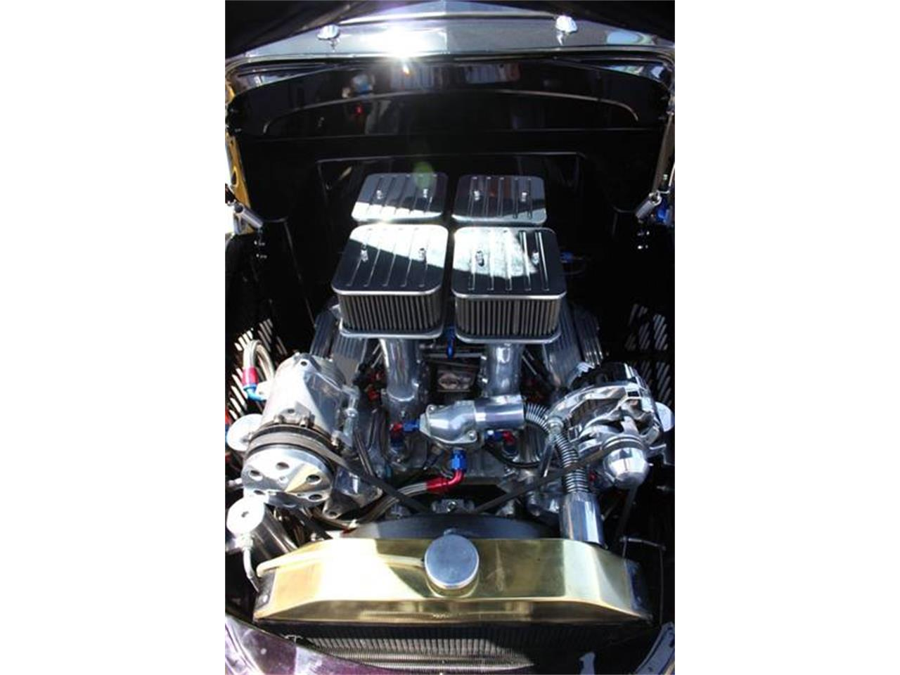 Large Picture of '40 Coupe located in La Verne California - $68,900.00 - L8A3
