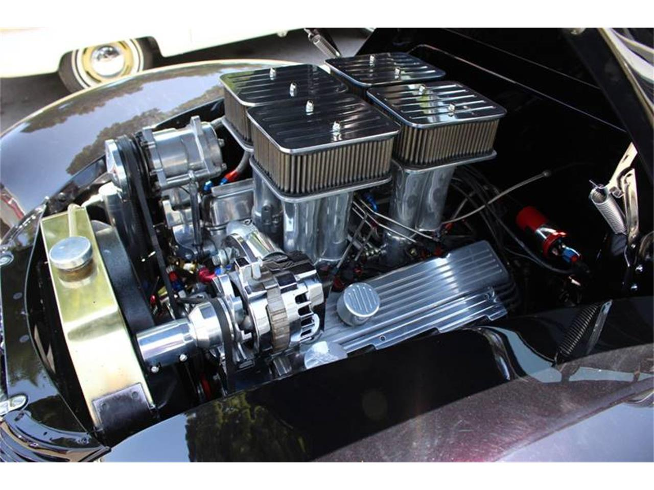 Large Picture of Classic 1940 Coupe - L8A3