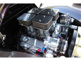 Picture of 1940 Ford Coupe - L8A3