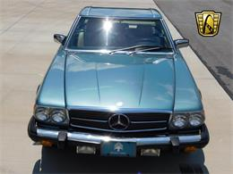Picture of '85 380SL - $13,595.00 - LBSX