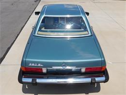 Picture of '85 Mercedes-Benz 380SL - LBSX