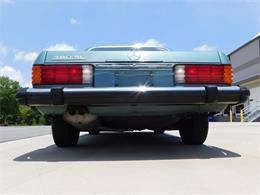 Picture of '85 380SL located in Alpharetta Georgia - $13,595.00 - LBSX