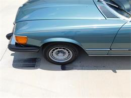 Picture of '85 380SL located in Georgia - $13,595.00 Offered by Gateway Classic Cars - Atlanta - LBSX