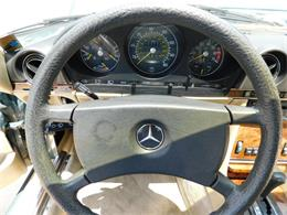 Picture of 1985 380SL located in Alpharetta Georgia - LBSX
