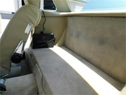 Picture of 1985 Mercedes-Benz 380SL - $13,595.00 - LBSX