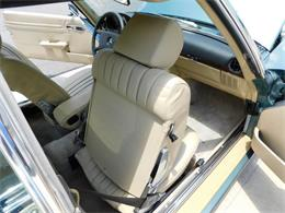 Picture of '85 Mercedes-Benz 380SL - $13,595.00 - LBSX