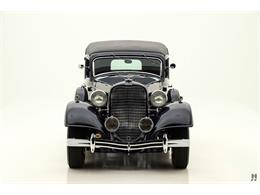 Picture of '34 Lincoln Antique located in Missouri Offered by Hyman Ltd. Classic Cars - LBT2
