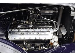 Picture of Classic '34 Antique - LBT2