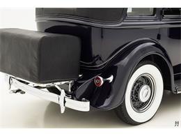 Picture of Classic 1934 Antique - $129,500.00 - LBT2