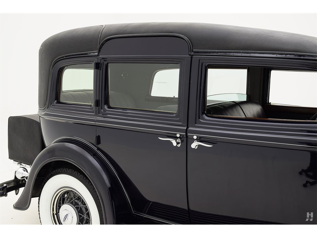 Large Picture of '34 Antique - $129,500.00 Offered by Hyman Ltd. Classic Cars - LBT2