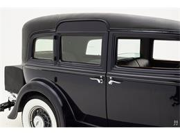 Picture of Classic 1934 Lincoln Antique located in Missouri - $129,500.00 - LBT2