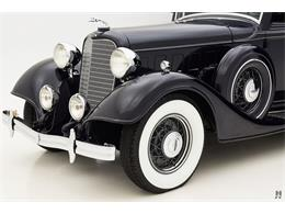 Picture of Classic 1934 Antique Offered by Hyman Ltd. Classic Cars - LBT2