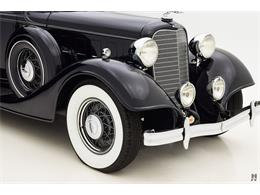 Picture of Classic '34 Antique located in Missouri - $129,500.00 Offered by Hyman Ltd. Classic Cars - LBT2