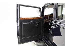 Picture of 1934 Lincoln Antique Offered by Hyman Ltd. Classic Cars - LBT2