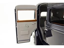 Picture of Classic '34 Lincoln Antique - $129,500.00 - LBT2