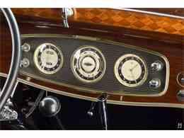 Picture of '34 Antique - LBT2